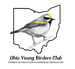 Ohio Young Birders Club 10th Annual Conference at the Toledo Zoo
